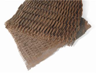 Foto Filtro papel kraft 8 capas de